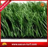 Het kunstmatige Tapijt van het Gras voor het Goedkope Chinese Kunstmatige Gras van de Tuin