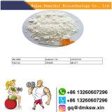 Mk677薬剤の等級のSarmsの未加工粉Ibutamoren CAS 159634-47-6