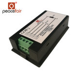 Pzem-031 contador de Digitaces de la energía de la potencia del amperímetro del voltaje de la C.C. 6.5-100V 20A 4in1 LCD