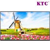 55 video del CCTV della visualizzazione di pollice 1080P