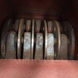 벽돌 차단기, 시멘트 해머밀, 기계장치를 분쇄하는 석회석