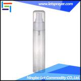 200ml pp. Plastikzylinder-Flasche mit Nebel-Sprüher