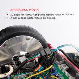 Koowheel K3 6.5inch Hoverboard électrique avec la batterie 100% d'atterrisseur de Samsung