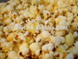 Industrielle Popcorn-Maschine
