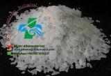 Agente de la plastificación polietilenglicol 400 Peg 400 grado Industrial