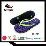 女性のための高品質の柔らかい双安定回路のスリッパの靴