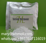 Rohes Testosteron Decanoate Steroid-Hormon-Puder-Verlust-Gewicht