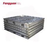 L'emballage en mousse EPS Fangyuan moule