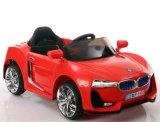 Elektrische Auto-Unterstützungs-Soem der Fabrik-neues Produkt-Baby-Kinder