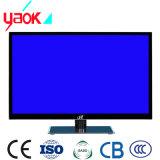 "HDMI, USB, WiFi Funktions-Metalldeckel 32 "" und 42 "" HD LED Fernsehapparat"