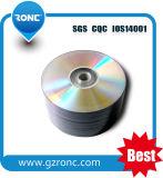 4.7GB en gros 120min DVDR 1-8X/1-16X blanc avec le bon module