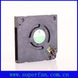 mini micro ventilador da C.C. 5V para o carro 18*18*04mm