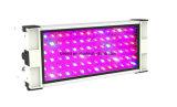 las plantas de invernadero 170W LED crecen ligeras para las ventas al por mayor