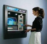 7 '' 800*480 TFT LCD с касанием Screen+Ttl/RS232 Rtp/P-Cap