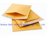 De Bel Mailer van het Document van de ambacht