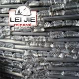 Électrode de soudure de fil de carbure de tungstène de constructeur de la Chine