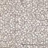 Material de construção em porcelana piso vidrado Grand Terrazzo Tile 600x600mm