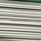 304/316のステンレス鋼の継ぎ目が無い管(KT0622)