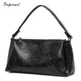 Soft Designer décrivent la signature de l'épaule Sac Crossbody sac sac à main