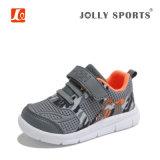 2018 نمو جديد ليّنة جدي أحذية رياضة يركض لأنّ أطفال