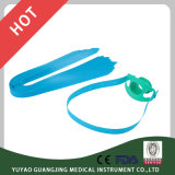 Bloc de morsure médical avec l'Attache, convenable pour les enfants et adultes