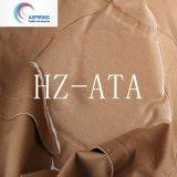 高品質のフルーツプリント100%年の綿のKithenのエプロン