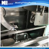 Heiße verkaufen5 Gallone Barreled füllende Zeile für Wasser-Produktion