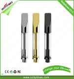 Ocitytimes elektronisches Ölkeramische Vaporizer-Kassette Wickless der Zigaretten-C5-C Cbd