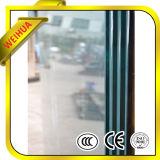 Le verre de construction Usine de fabrication en Chine (CE/CCC/ISO9001)
