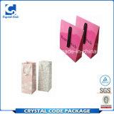 Superfine gute Qualitätszuckerverpackender Papierbeutel