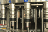 Cgf Automática Completa da Série fábrica de engarrafamento de água mineral