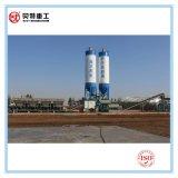 Venda a quente de 800 m3/H máquinas de mistura de solo estabilizado best-seller