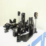 High-Precision Machine van de Gravure van de Laser voor Houten Doos (JM-1090H)