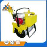 Vibrador concreto da gasolina profissional do Ce