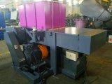 セリウムが付いている機械のリサイクルのプラスチックシュレッダーかシュレッダーまたはプラスチック粉砕機Wt3080