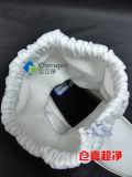 고품질 Bottine ESD 작동되는 안전 단화 ESD 단화