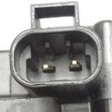Idagm005自動車部品のGM 15250765のためのアクセサリのドアロックのアクチュエーター