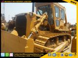 Trattore a cingoli usato del gatto D7g del bulldozer utilizzato D7g del trattore a cingoli