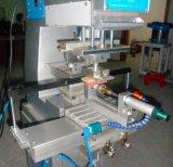 LY impressora quente da almofada da cor da venda uma de P1