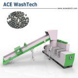 PP/BOPP/PE/HDPE/LDPE 과립 기계