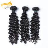 Волосы надкожицы быстрой оптовой цены фабрики поставки бразильские полные