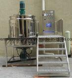 Цена машины делать мыла высокого качества сбывания Jbj-1000L верхнее
