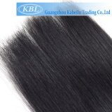 Выдвижение волос вязания крючком с высоким качеством