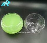 füllt Plastikpumpe 22oz Phiolen ab