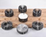 Boîtier en aluminium moulé sous pression Fabricant Downlight
