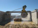 Новый резец блока моста Qsq-2200 Mulitblade