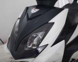 [ليثيوم بتّري] [ك] شهادة [2000و] محرّك قوّيّة [سكوتر] كهربائيّة/درّاجة ناريّة