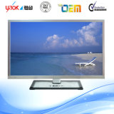 39-Inch HD pieno LED piano puro TV