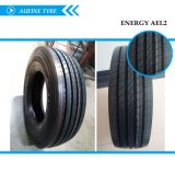 Qualitäts-Radialentwurfs-LKW-Reifen mit Größe 315/80r22.5