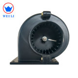 Ventilator van de Ventilator van de Airconditioner van de Bus van China de In het groot 24V